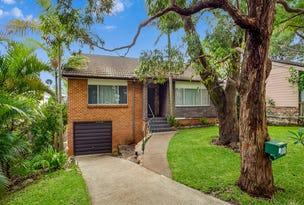 100 Woorarra Ave, North Narrabeen, NSW 2101