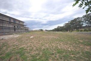 Lot 1410, 5 Andromeda Street, Campbelltown, NSW 2560