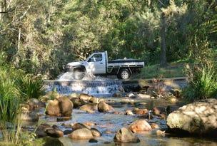3499 Rocky River Road, Tenterfield, NSW 2372