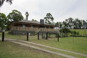 Mount Vincent, address available on request
