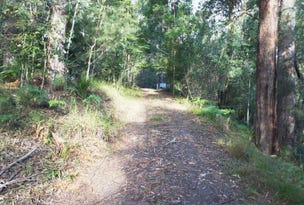 174 Storrs Rd, Peachester, Qld 4519