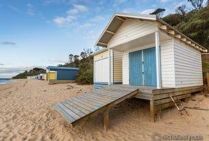 11 Beach Box Moondah Beach, Mount Eliza, Vic 3930
