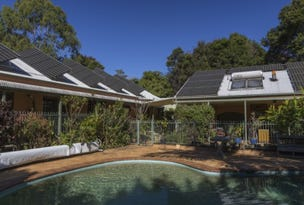 15 Fig Close, Bonville, NSW 2450