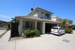 1/3-15 Lennox Circuit, Pottsville, NSW 2489