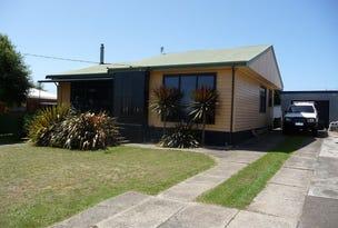 117 Mary Street, East Devonport, Tas 7310