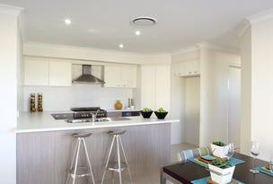 57 Capital Drive,, Port Macquarie, NSW 2444