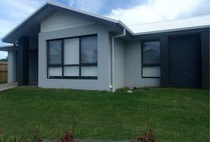 2/2 Broclin Court, Rural View, Qld 4740