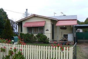187 Liverpool Street, Scone, NSW 2337