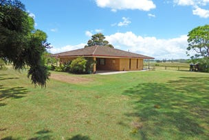 1250 South Arm Road, Brushgrove, NSW 2460