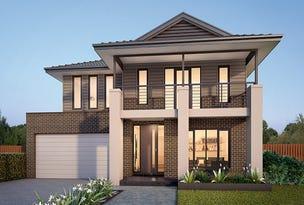 30 Apollo Drive, Shell Cove, NSW 2529
