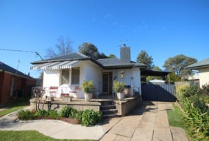 27 Bluett Crescent, Turvey Park, NSW 2650