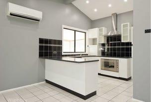 14 Hibiscus  Close, Taree, NSW 2430