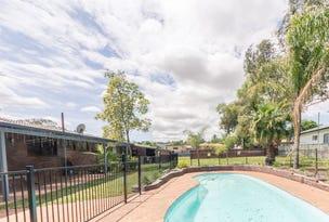 20 Newcombe Street, Cowra, NSW 2794