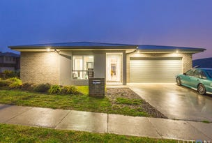 44 Mick Shann Terrace, Casey, ACT 2913