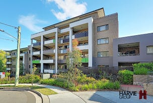 203/3-5 Clydesdale Place, Pymble, NSW 2073
