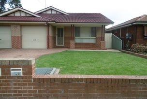 2/33 Manning Street, Kingswood, NSW 2747