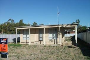 3 Molin Court, Koondrook, Vic 3580