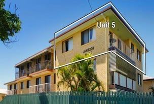 5/408 Oxley, Redcliffe, Qld 4020