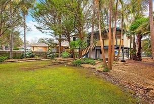 19 Montah Avenue, Berkeley Vale, NSW 2261