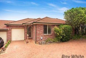 6/3-5 Terry Street, Blakehurst, NSW 2221