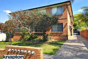 1/77 Augusta Street, Punchbowl, NSW 2196