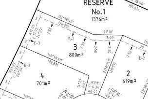 3 Kateesha Court, Campbells Creek, Vic 3451