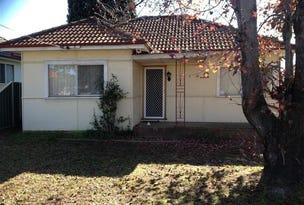 8 Amesbury Avenue, Sefton, NSW 2162