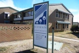24/13-15 Kirwan Close, Jindabyne, NSW 2627