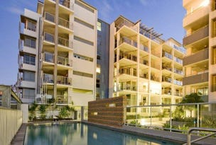 205/8 Cordelia Street, South Brisbane, Qld 4101
