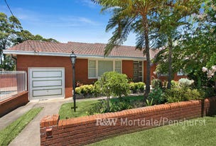 1 Gregory Crescent, Beverly Hills, NSW 2209