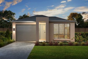 Noble Park, address available on request