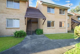 6/6 Blackbutt Way, Barrack Heights, NSW 2528