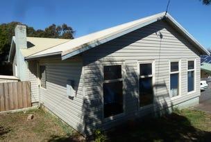 21 Madden Street, Acton, Tas 7320