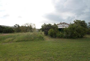 7 Howard, Cooktown, Qld 4895