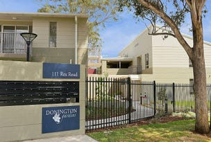 111 Rex Road, Georges Hall, NSW 2198