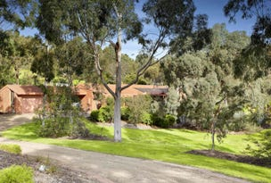 3  Poppys Court, Warrandyte, Vic 3113