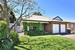 15 Brolga Place, Cambewarra, NSW 2540