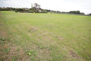 4 Tara Park Close, Narre Warren North, Vic 3804