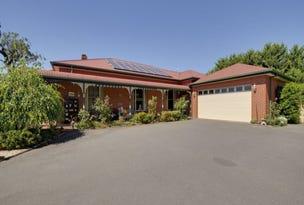 59 Malcolm Way, Hazelwood North, Vic 3840