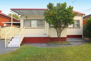 9 Beatrice Street, Bass Hill, NSW 2197