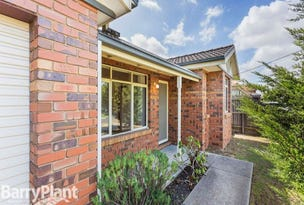 1 Russell Court, Altona Meadows, Vic 3028