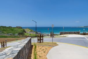 Lot 16 Northpoint Place, Kiama Downs, NSW 2533