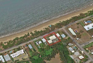 7/101 Arlingrton Esplanade, Clifton Beach, Qld 4879