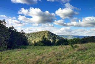 9, 376 Lindsay Road, Larnook, NSW 2480