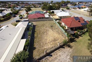 24 Kruger Loop, South Yunderup, WA 6208