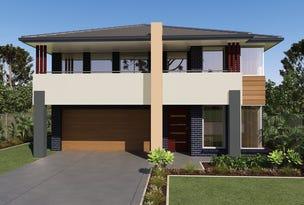 Lot 22 Corven Avenue, Elderslie, NSW 2570