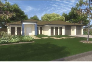 Lot 282 Eagleview Place, Canopys Edge, Smithfield, Qld 4878