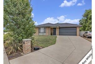 15 Nicholls Drive, Yass, NSW 2582