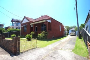 18 Queen St, Croydon Park, NSW 2133
