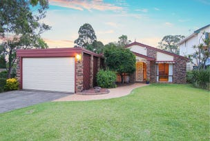 20 Shadwell Crescent, Kings Langley, NSW 2147